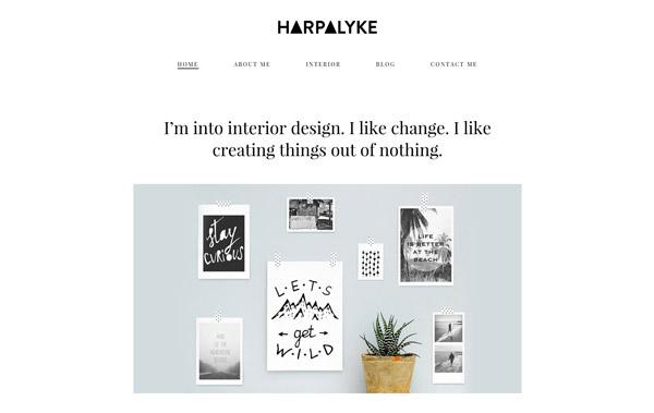 jupiter-wordpress-theme-business-website-templates-business-wordpress-theme-harpalyke