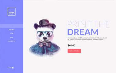 business-website-templates-business-wordpress-theme-tinia