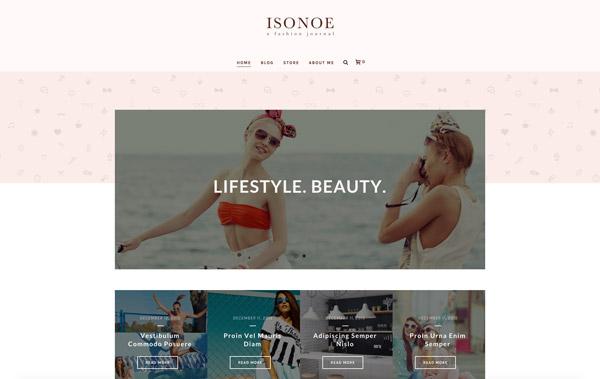 business-website-templates-business-wordpress-theme-isonoe