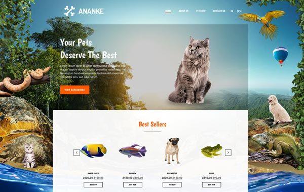 jupiter-wordpress-theme-business-website-templates-business-wordpress-theme-anake