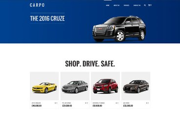 jupiter-wordpress-theme-business-website-templates-business-wordpress-theme-carpo