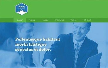 jupiter-wordpress-theme-business-website-templates-business-wordpress-theme-euanthe