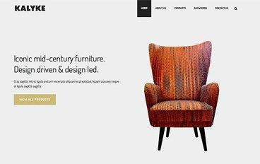 jupiter-wordpress-theme-business-website-templates-business-wordpress-theme-kalyke