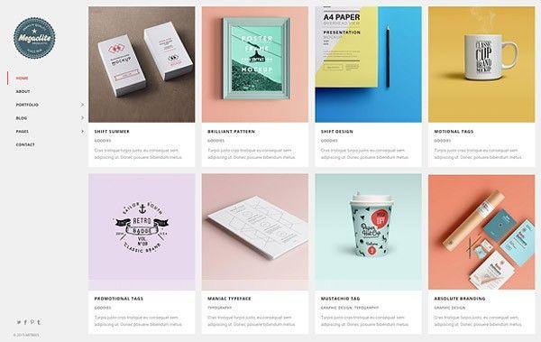 jupiter-wordpress-theme-business-website-templates-business-wordpress-theme-megaclite