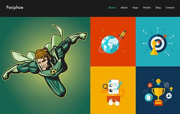 jupiter-wordpress-theme-business-website-templates-business-wordpress-theme-pasiphae