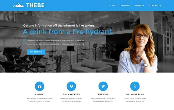 jupiter-wordpress-theme-business-website-templates-business-wordpress-theme-thebe