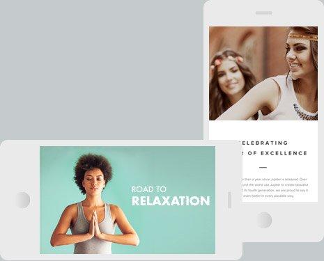jupiter-wordpress-theme-business-website-templates-business-wordpress-theme-responsive