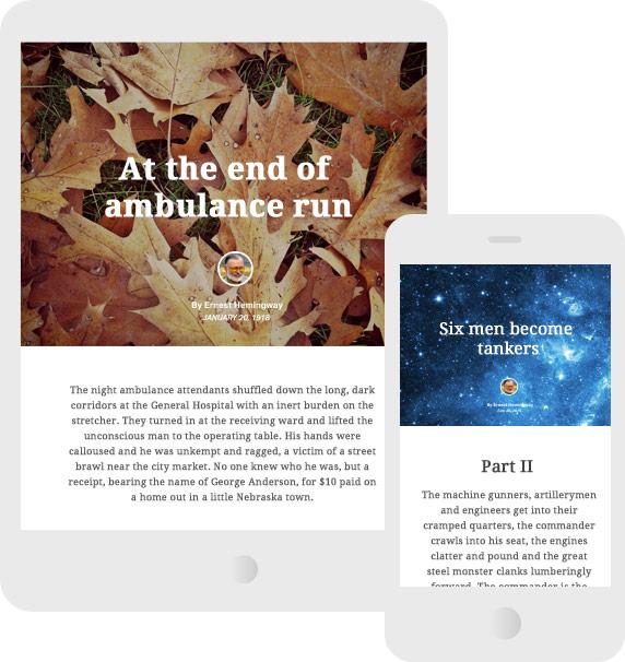 jupiter-wordpress-theme-business-website-templates-business-wordpress-theme-writers