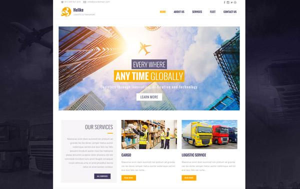 business-website-templates-business-wordpress-theme-helike